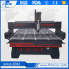 Jinan Automatic Woodworking CNC Router CNC Wood Machine