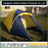 Flexible Fiberglass Market Square Fireproof Camping Collapsible Tent