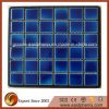 Best Price Beautiful Glass Mosaic