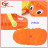 Summer Children Plastic Sandals Slipper EVA Clogs for Kids