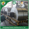 Aluminum Foil Jumbo Insulation Roll for Restaurant and Kitchen