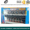 Honeycomb Cardboard Slitting Line Machine for Small Pieces