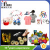 China Cheap Fashion Novelties/Christmas/Wedding/Birthday/Tourist/PVC/Plastic/Metal Promotional Gifts