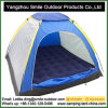 Trade Show Outdoor Garden Fun Camp Bed Tent
