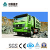 Top Quality HOWO Dump Truck of 6X4