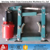 Crane Ywz10 Series Electric Hydraulic Drum Brake