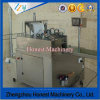 Fully Automatic Alcohol Prep Pad Wipes Packaging Machine