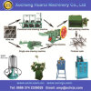 Wire Nail Machine/Wire Drawing Machine/Nail Polish Making Machine Price