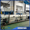 Sevenstars Plastic PE PPR Pipe Extrusion Machine / Line