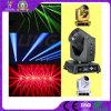 Beam Sharpy Stage 230W 7r Moving Head Light