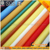 China Factory Wholesale 100% PP Non Woven