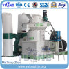 Factory Directly Biomass Wood Pellet Press Machine with CE