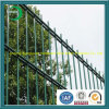 Double Wire Fencing for Highways, Railway