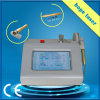 2016 New Product Vascular / Veins / Spider Veins Removal 940nm / 980nm