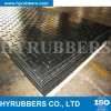Cow Rubber Mat, Rubber Mat for Cow