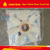 Sinotruk New Yellow River Medium Duty Truck Parts Yuchai Engine Fan