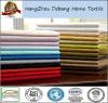 1800tc Series Super Soft Microfiber Bedding Sheet Set Manufacturer