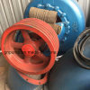 Safe and Reliable Mixed Flow Pump 14 Inch with Diesel Engine 350hw-8