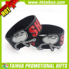 Custom Cartoon Animal Silicone Bracelet Cheap (TH-band068)