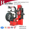 Factory Price Heavy Duty Super Automatic Tire Changer Machine for Truck Used
