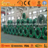 316 Cold Rolled Stainless Steel Coil Supplier