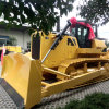 China Shantui Brand Cummins Engine SD32 Bulldozer for Sale