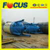 Professional Low Cost Customized Cement Silo for Concrete Batching Plant