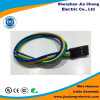 Automobile Wire Harness with UL Approval