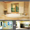 Stone Aluminum Composite Panel-Marble Thin Panels for Wall and Ceiling