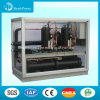 40ton Exclusive Design Water Cooled Water Chiller Scroll Industrial Heat Pump Chiller