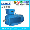 Squirrel Cage AC Motor with Best Stator