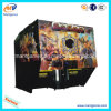 The Haunted Museum Type Shooting Arcade Game Machine for Sale