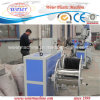Plastic Extruder for Flexible Corrugated Pipe Production Line