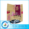 Kraft Paper Tea Bag with Excellent Printing
