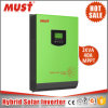 PV1800hm Seres 2kVA 3kVA High Frequency Solar Inverter