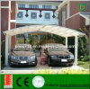 High Quality Car Canopy -Pnoccp007
