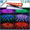 LED Bar Light with 12PCS LED +72PCS Pixel RGB 3in1 LED Chip for Bar