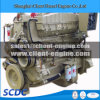 Good Quality Cummins Marine Genset and Parts (NTA855 G)