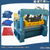 Corrugated Roof Tile Cold Roll Forming Machine for Export Quality