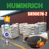 Huminrich Improves The Uptake of Nutrients (CEC) Potassium Humate Organic Fertilizer