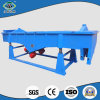 Mineral Processing Equipment for Coke and Coal Dust Screening