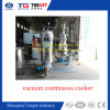 Factory Manufacture Hard Candy Making Machinery with Install and Testing
