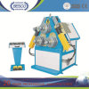 Flat Bar Bending Machine, Steel Bar Rolling Machine, H Beam Bender