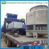 Factory Supply Diseased/Illed Animal Bio-Safety Disposal Machine