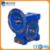 Nmrv Cast Iron Case Worm Gearbox