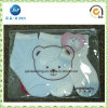 Custom Print Recyclable PVC Garment Packaging Bag (jp-plastic069)