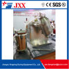 HS Serie Mixer Suitable for Pharmaceutical, Chemical and Food Products