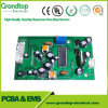 PCBA for Bluetooth Temperature Monitor