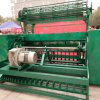 "102"" Field Fence Fixed Knot (Tight Lock) Field Fence Machine"