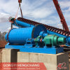 Gold Copper Iron Tin Manganese Lead Ore Mineral Grinding Ball Mill